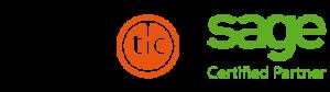 logo-Alca-Sage