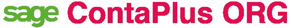 contaplus org