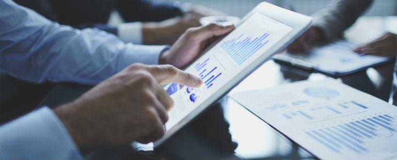 Sage 50c tu herramienta de gestión, la evolución de ContaPlus