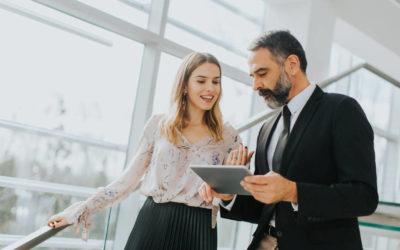 Cumple con el Control Horario obligatorio para tus trabajadores